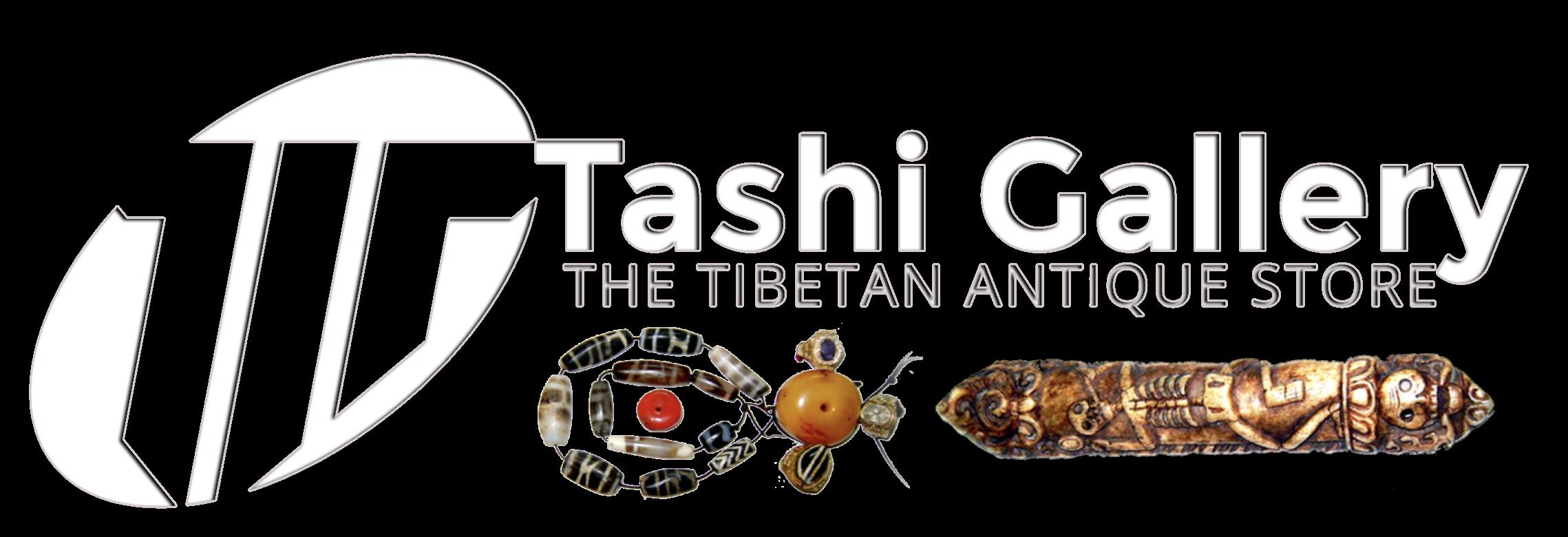 Tashi Gallery